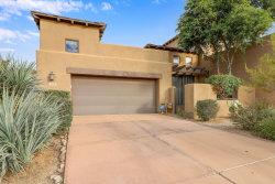 Photo of 9270 E Thompson Peak Parkway, Unit 308, Scottsdale, AZ 85255 (MLS # 6012587)