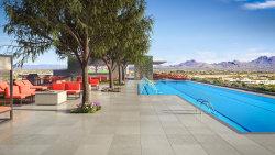 Photo of 7180 E Kierland Boulevard, Unit 213, Scottsdale, AZ 85254 (MLS # 6012592)