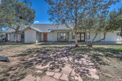 Photo of 476 W Round Valley Road, Unit 728, Payson, AZ 85541 (MLS # 6012596)