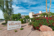Photo of 9550 N 94th Place, Unit 215, Scottsdale, AZ 85258 (MLS # 6012602)