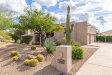 Photo of 24200 N Alma School Road, Unit 34, Scottsdale, AZ 85255 (MLS # 6012608)