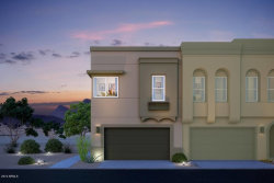 Photo of 7444 E Paraiso Drive, Scottsdale, AZ 85255 (MLS # 6012611)
