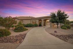 Photo of 5403 N 129th Avenue, Litchfield Park, AZ 85340 (MLS # 6012613)