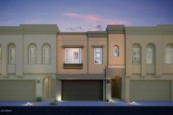 Photo of 7456 E Paraiso Drive, Scottsdale, AZ 85255 (MLS # 6012615)