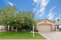 Photo of 6545 W Piute Avenue, Glendale, AZ 85308 (MLS # 6012620)