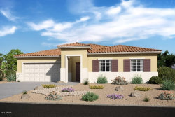 Photo of 288 E Montego Drive, Casa Grande, AZ 85122 (MLS # 6012626)