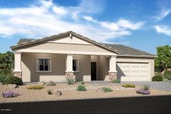 Photo of 268 E Montego Drive, Casa Grande, AZ 85122 (MLS # 6012628)