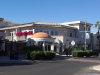 Photo of 7033 E Main Street, Unit A202, Scottsdale, AZ 85251 (MLS # 6012639)