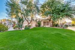 Photo of 2860 S Nolina Place, Chandler, AZ 85286 (MLS # 6012651)