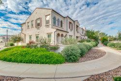 Photo of 2477 W Market Place, Unit 6, Chandler, AZ 85248 (MLS # 6012668)