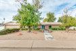 Photo of 1502 N 25th Street, Mesa, AZ 85213 (MLS # 6012682)