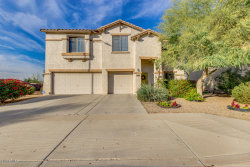 Photo of 918 S 118th Lane, Avondale, AZ 85323 (MLS # 6012709)