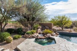 Photo of 9447 E Covey Trail, Scottsdale, AZ 85262 (MLS # 6012750)
