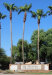 Photo of 12592 W Coronado Road, Avondale, AZ 85392 (MLS # 6012798)