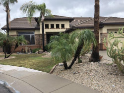 Photo of 22131 N 79th Avenue, Peoria, AZ 85383 (MLS # 6012851)