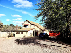 Photo of 805 S Pony Circle, Payson, AZ 85541 (MLS # 6012862)