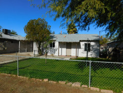 Photo of 5968 W Gardenia Avenue, Glendale, AZ 85301 (MLS # 6012871)