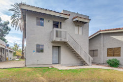 Photo of 413 E Washington Avenue, Unit C, Gilbert, AZ 85234 (MLS # 6012880)