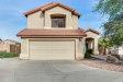 Photo of 11242 W Almeria Road, Avondale, AZ 85392 (MLS # 6012895)