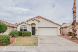 Photo of 8610 W Paradise Lane, Peoria, AZ 85382 (MLS # 6012901)
