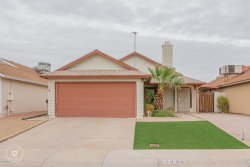 Photo of 6424 W Becker Lane, Glendale, AZ 85304 (MLS # 6012912)