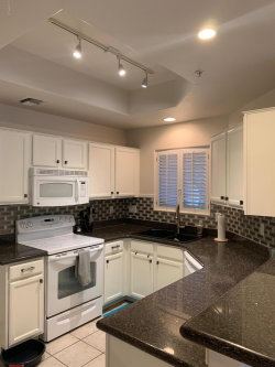 Photo of 9065 E Gary Road, Unit 121, Scottsdale, AZ 85260 (MLS # 6012930)
