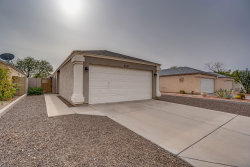 Photo of 4027 W Electra Lane, Glendale, AZ 85310 (MLS # 6012949)