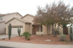 Photo of 14247 W Clarendon Avenue, Goodyear, AZ 85395 (MLS # 6012954)