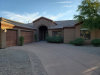 Photo of 11711 E Wethersfield Road, Scottsdale, AZ 85259 (MLS # 6012956)