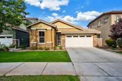 Photo of 3410 E Mesquite Street, Gilbert, AZ 85296 (MLS # 6012965)