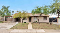 Photo of 7001 N 76th Drive, Glendale, AZ 85303 (MLS # 6012994)
