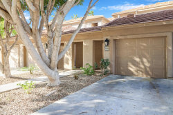 Photo of 7401 W Arrowhead Clubhouse Drive, Unit 2004, Glendale, AZ 85308 (MLS # 6012998)