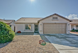 Photo of 10629 W Ross Avenue, Peoria, AZ 85382 (MLS # 6013029)