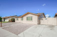 Photo of 5332 W Banff Lane, Glendale, AZ 85306 (MLS # 6013032)