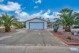 Photo of 1741 S 77th Street, Mesa, AZ 85209 (MLS # 6013036)