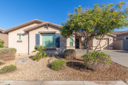 Photo of 18190 W Tasha Drive, Surprise, AZ 85388 (MLS # 6013041)
