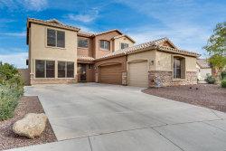 Photo of 4420 W Pleasant Lane, Laveen, AZ 85339 (MLS # 6013047)
