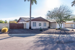 Photo of 15809 N 48th Drive, Glendale, AZ 85306 (MLS # 6013069)