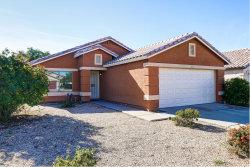 Photo of 15827 W Adams Street, Goodyear, AZ 85338 (MLS # 6013074)
