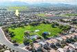 Photo of 11374 W Cocopah Street, Avondale, AZ 85323 (MLS # 6013076)