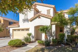 Photo of 3512 E Carla Vista Drive, Gilbert, AZ 85295 (MLS # 6013085)