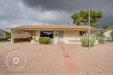Photo of 5456 E Akron Street, Mesa, AZ 85205 (MLS # 6013096)