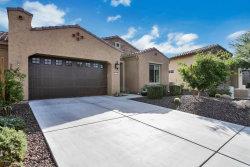 Photo of 16909 W Granada Road, Goodyear, AZ 85395 (MLS # 6013131)