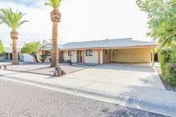 Photo of 7537 E Edgemont Avenue, Scottsdale, AZ 85257 (MLS # 6013137)