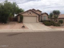 Photo of 17210 E Hillcrest Drive, Fountain Hills, AZ 85268 (MLS # 6013151)