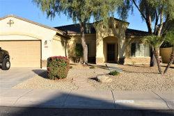 Photo of 16417 N 170th Lane, Surprise, AZ 85388 (MLS # 6013171)