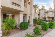 Photo of 10080 E Mountainview Lake Drive, Unit 117, Scottsdale, AZ 85258 (MLS # 6013173)