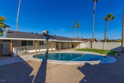Photo of 8601 E Windsor Avenue, Scottsdale, AZ 85257 (MLS # 6013175)