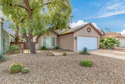 Photo of 3869 W Butler Street, Chandler, AZ 85226 (MLS # 6013209)