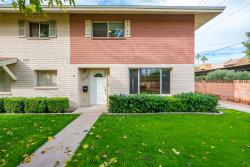Photo of 8436 E Montebello Avenue, Scottsdale, AZ 85250 (MLS # 6013210)